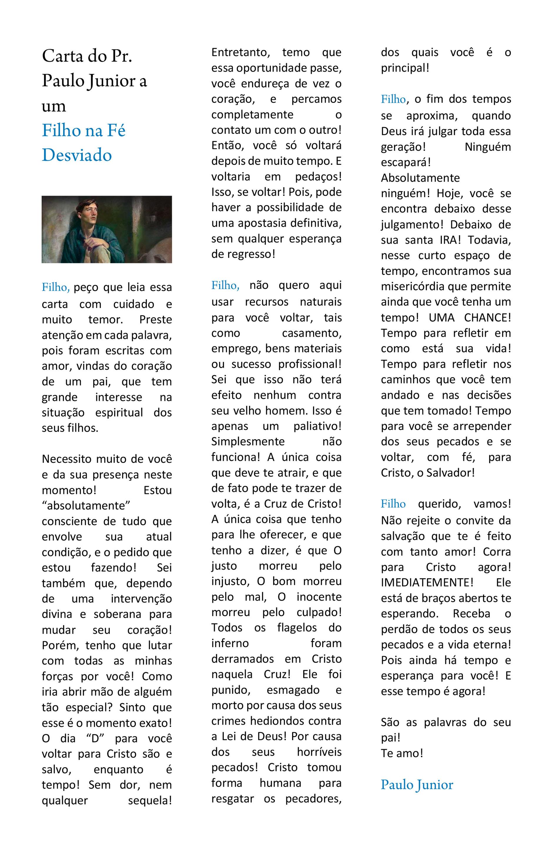 Carta-do-Pr-Paulo-Junior-a-um-Filho-na-Fé