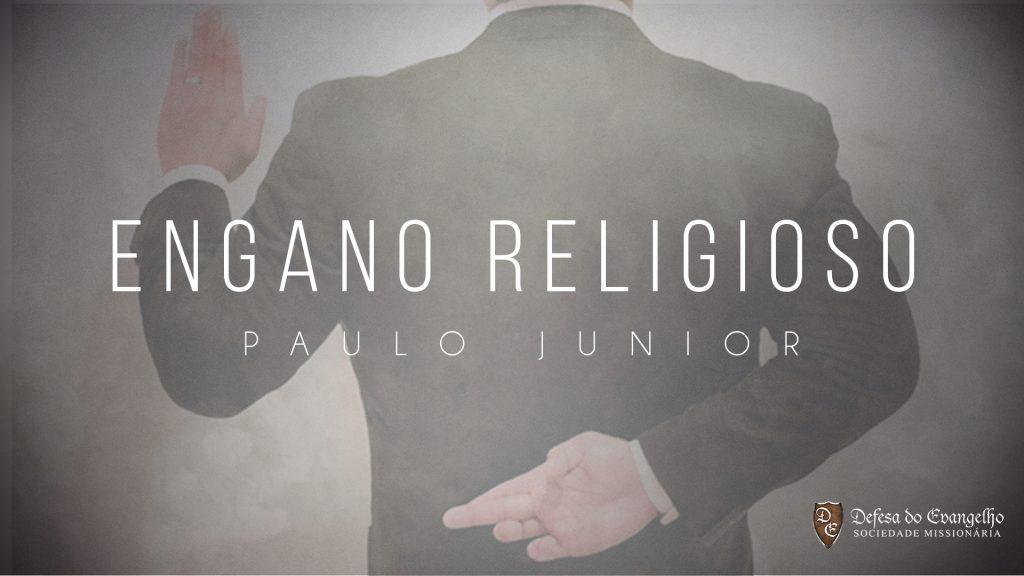 Engano-Religioso-1