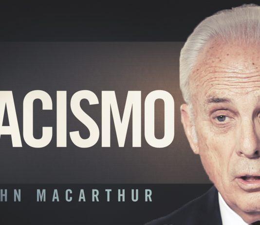 racismo