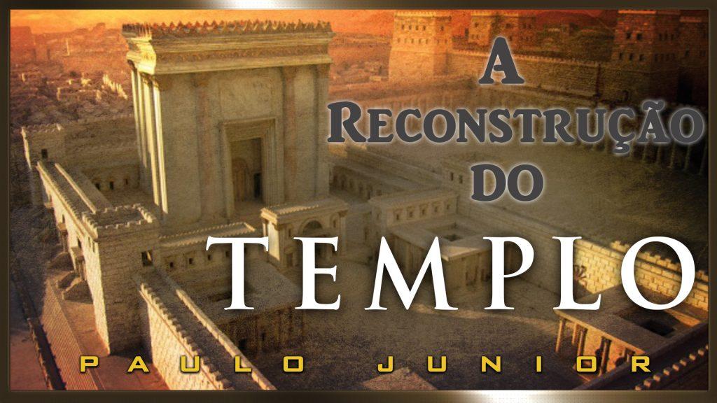 Templo de Salomão