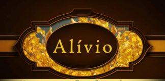 Alívio