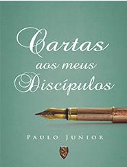 cartas-discipulos-book