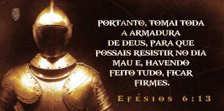 efesios-6-13