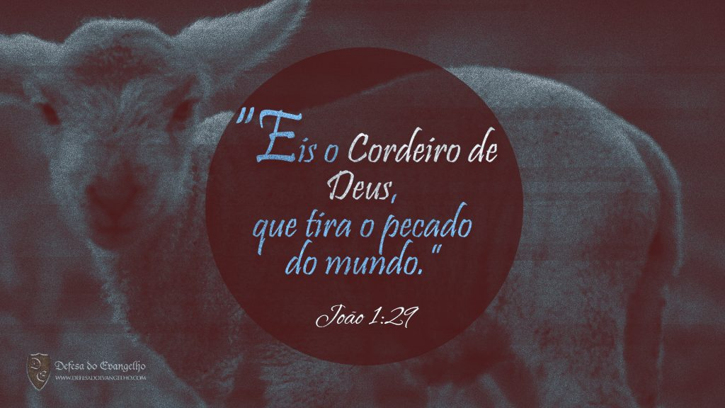 João 1