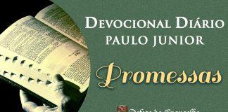 Promessa Devocional