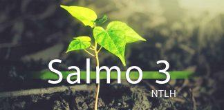 Salmo 3'