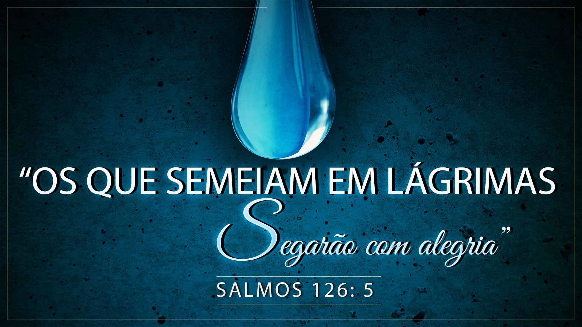 salmos-126-5