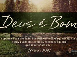 salmos 31
