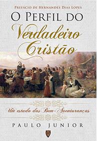 verdadeiro-cristao-book