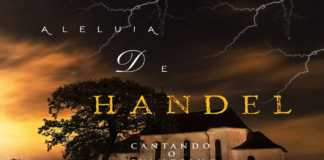 Aleluia de Handel