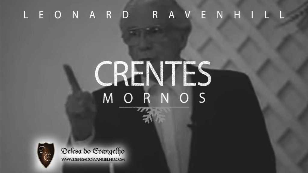 Crentes Mornos