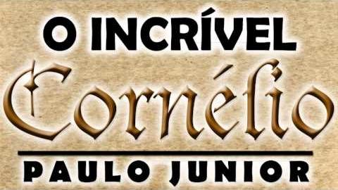 Cornélio