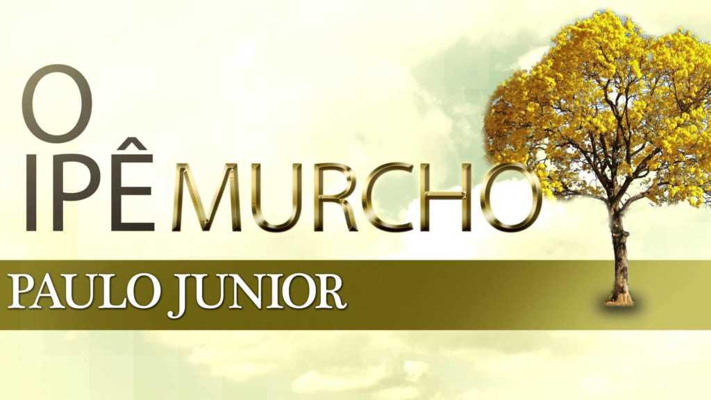 Murcho