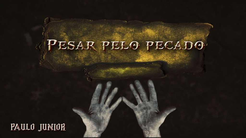 Pesar