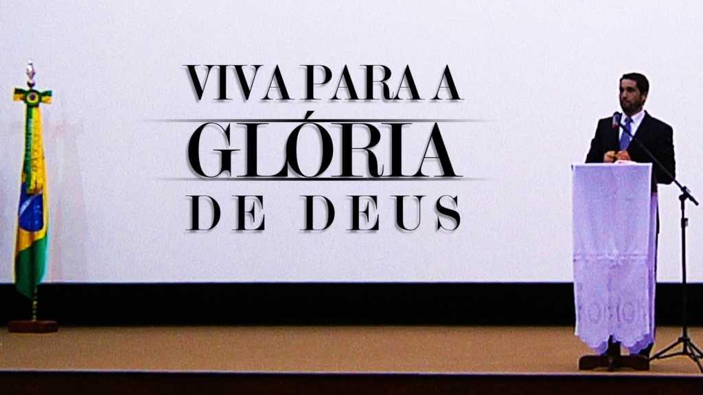 Viva Para